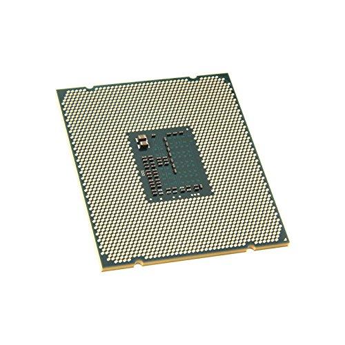 Intel Core i7-5820K 3,30GHz