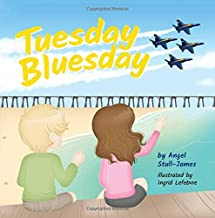 Best tuesday's child poem Reviews