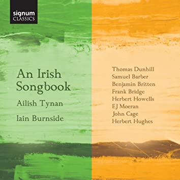 An Irish Album
