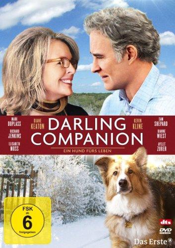 Darling Companion - Ein Hund fürs Leben
