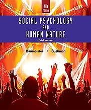 Best brad bushman psychology Reviews