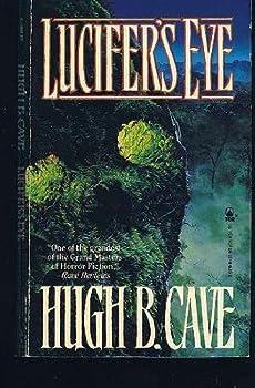 Lucifer's Eye 0812510798 Book Cover