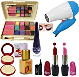 Mineral Makeup Kits - Best Reviews Guide