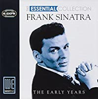 Sinatra - Essential Collection