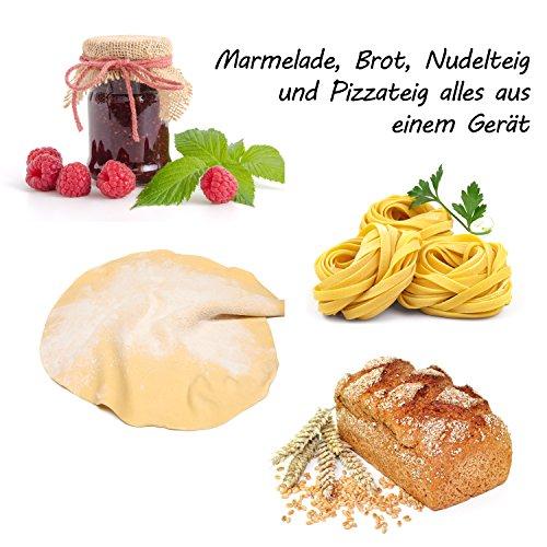 Bild 5: TZS First Austria