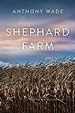 Shephard Farm