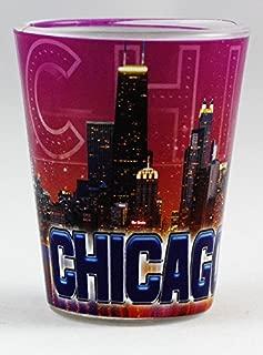 barware chicago