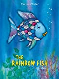 The Rainbow Fish Big Book (12)
