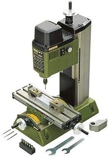 Proxxon 2224340 - Fresadora Ff500 / Cnc