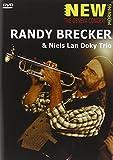 Randy Brecker - The Geneva Concert [Reino Unido] [DVD]