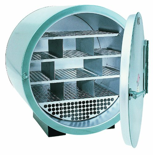 Mesa Mall DryRod Bench Floor Shop Electrode Ovens 900 12003 ph - oven Max 69% OFF