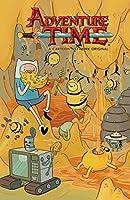 Adventure Time Vol. 14 (14)