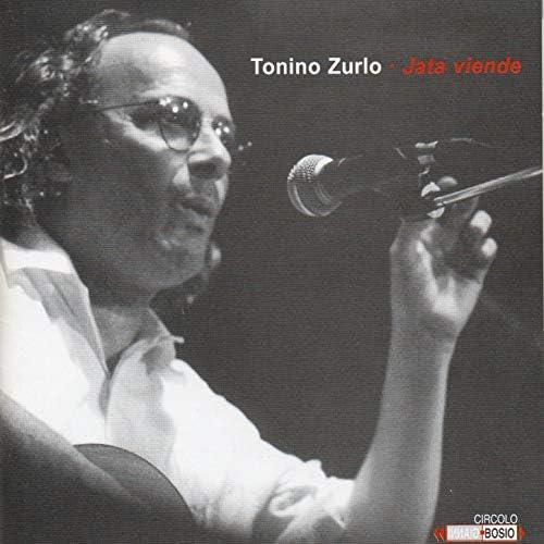 Tonino Zurlo
