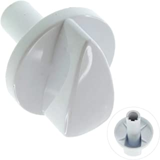 NEW Drawstring Bag Accessories Velvet Urn Pouch LGE Black 39x39x0.5 Cm V PREMIUM