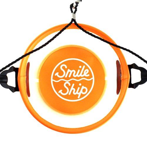 タカミヤ『SmileShip透明HATOバケツ』