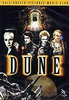 Dune [Italian Edition]