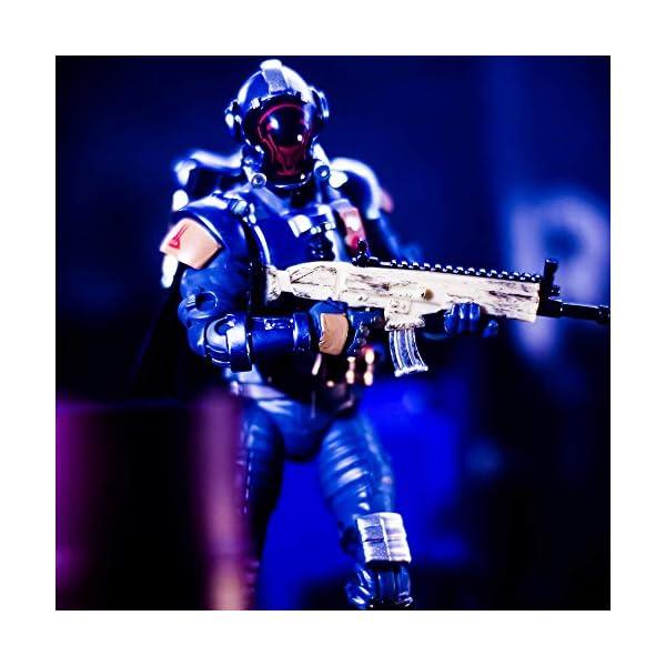 Toy Partner- Fortnite Juguete, figura, Multicolor (FNT0066) , color/modelo surtido 3
