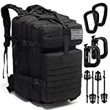 Tactical Backpack -...image