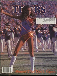 Football Magazine (1982)