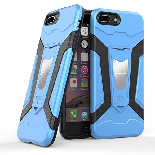 Iphone 7 Plus Coppel marca Cocomii