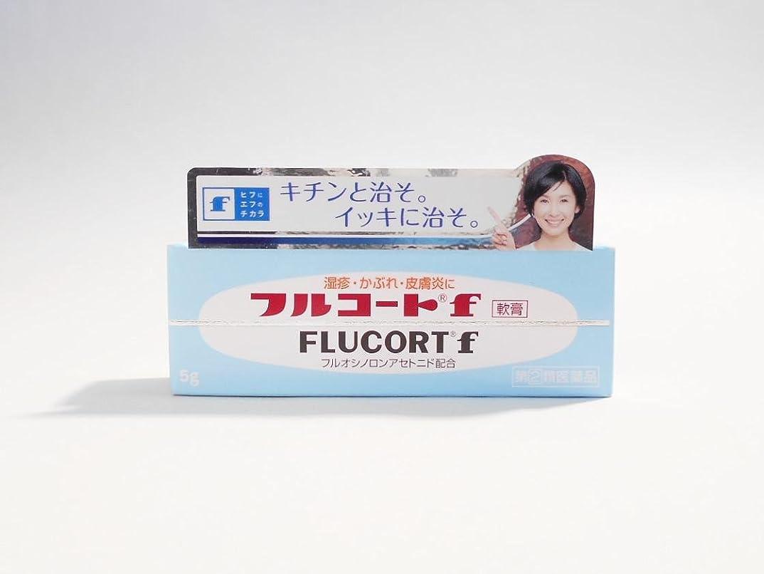 ブラウザスロット集計【指定第2類医薬品】フルコートf 5g ×2