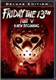 Friday the 13th Part V - A New Beginning