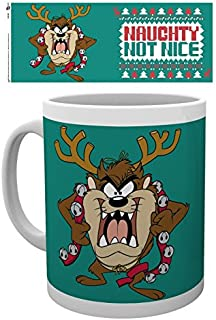 Best christmas taz pictures Reviews