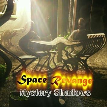 Mystery Shadows