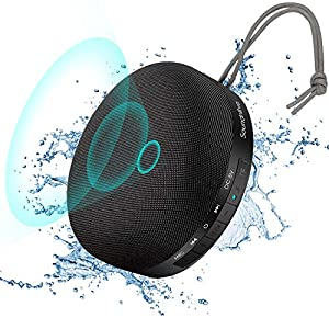 Soundnova Portable Bluetooth Speaker N1