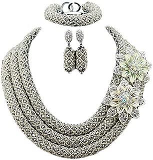 traditional nigerian jewelry