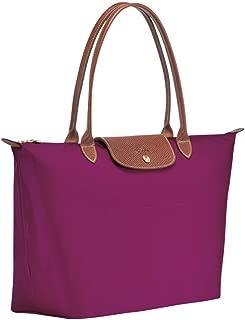 Best longchamp hand luggage bag Reviews