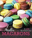 Arielles Macarons & süße Köstlichkeiten