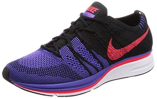 Nike Flyknit Trainer - Ah8396-003 - Size 9