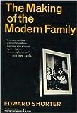 Image of Making Modern Family