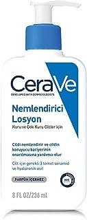 CeraVe Nemlendirici Losyon 236 mL 1 Paket(1 x 271 ml)