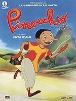 Pinocchio (2012) [Italian Edition]