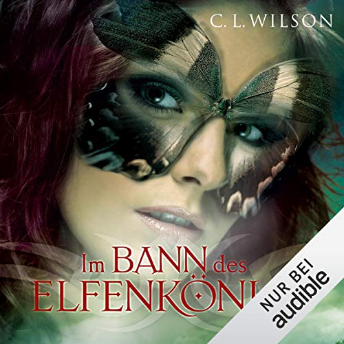 Im Bann des Elfenkönigs     Tairen Soul Saga 1              By:                                                                                                                                 C. L. Wilson                               Narrated by:                                                                                                                                 Katharina Koschny                      Length: 14 hrs and 6 mins     Not rated yet     Overall 0.0