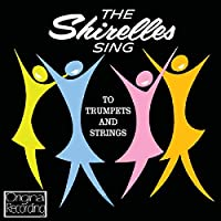 Sing to Trumpets & Strings
