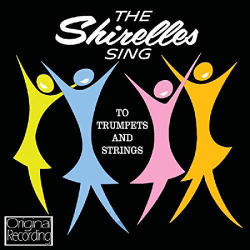 Sing to Trumpet & Strings