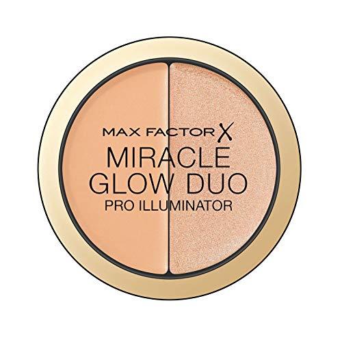 Max Factor Miracle Glow Polvos Iluminadores Tono...
