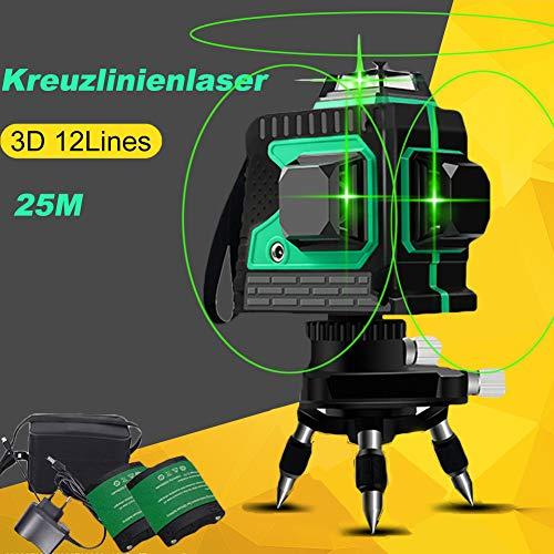quel est le meilleur niveau laser 360 choix du monde