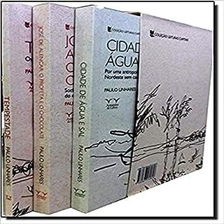 Coleçao Leituras Capitais