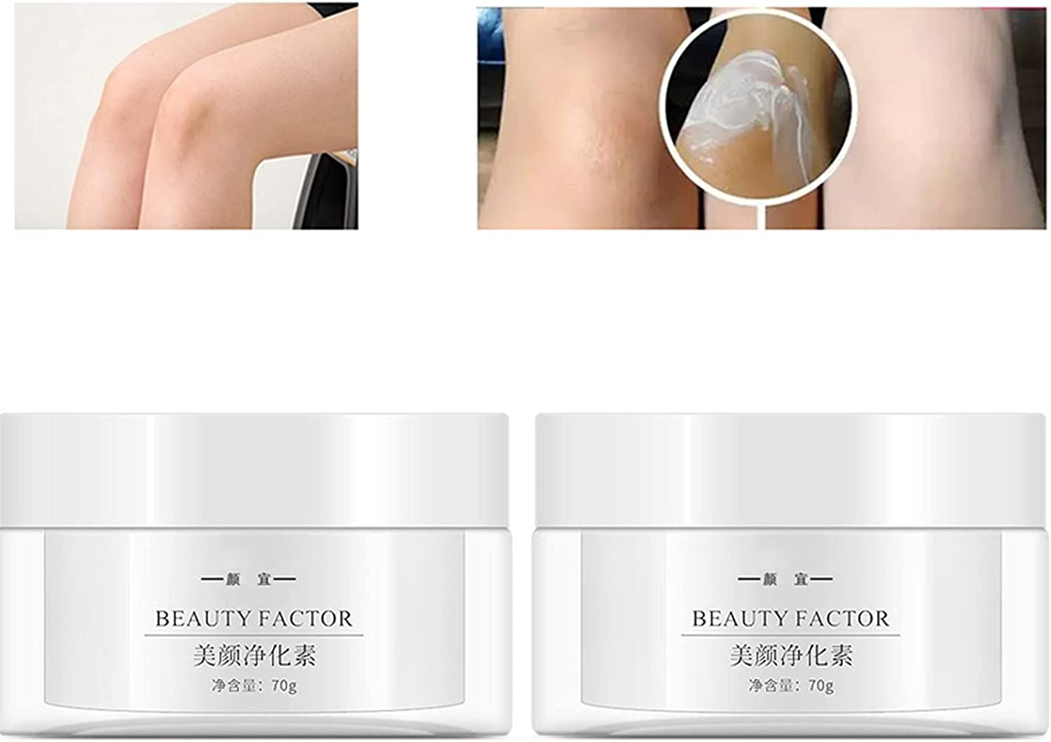Dark Sale Special Price Spot Corrector Knuckles Under Black Popular product The Axillary Artifact