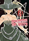 Iron Hammer Against The Witch - Tome 2
