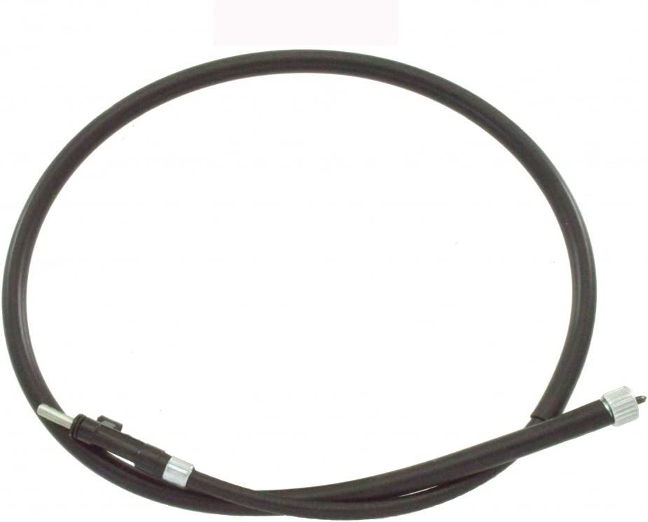 Speedometer Cable Vespa 187423 Easy-to-use Ciao Ref Long-awaited