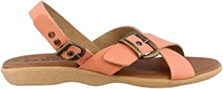 Famolare Women's, Summer Daze Sandals