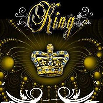 Ring Ring - Single