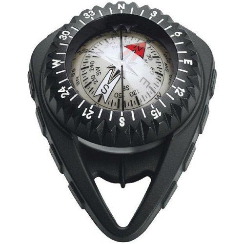 Scubapro FS-2 Kompass mit Clip Konsole - 5017111