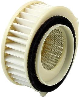 Suchergebnis Auf Für Yamaha Xvs 650 Luftfilter Filter Auto Motorrad