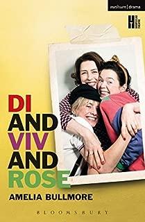 Best di viv rose Reviews